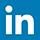 Prospect Life Sciences LinkedIn page